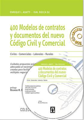 notas nuevo cdigo civil y comercial inmobiliarias en eldial com