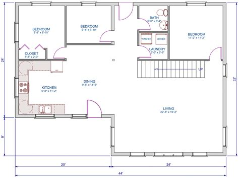 google sketchup floor plan template best google sketchup floor plan images flooring area