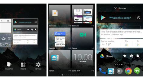 free up space on android phone how to free up space on an android phone or tablet