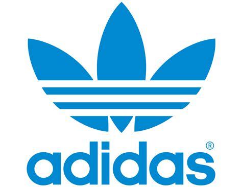 membuat logo adidas contoh contoh logo sederhana chotim tik smanco