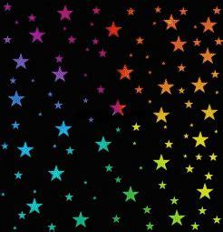 Bilder Sterne by Sterne Bilder Sterne Gb Pics Gbpicsonline