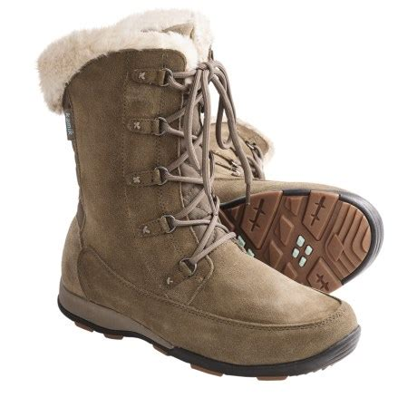 comfortable winter shoes super comfortable kamik kiev winter boots waterproof
