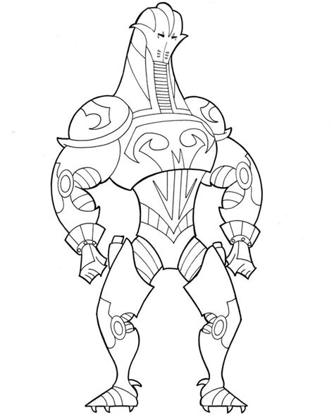 bounty coloring pages the bounty coloring pages coloring pages