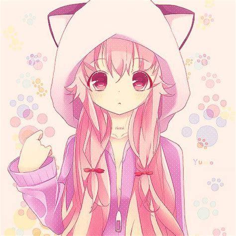 imagenes neko kawaii which neko girl is cuter poll results kawaii anime fanpop