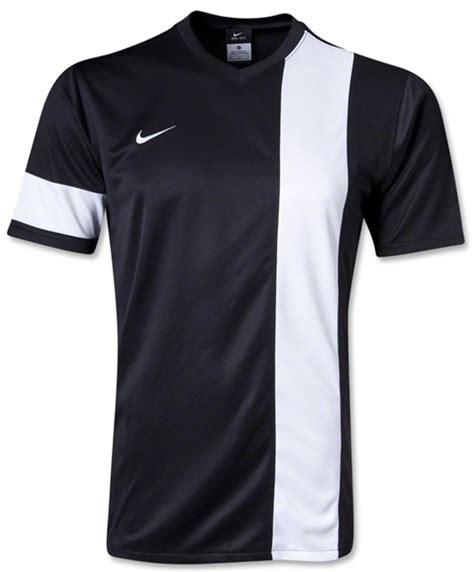 Kaos Jersey Alpinestar Hitam Putih 43 contoh gambar desain jersey futsal warna hitam paling