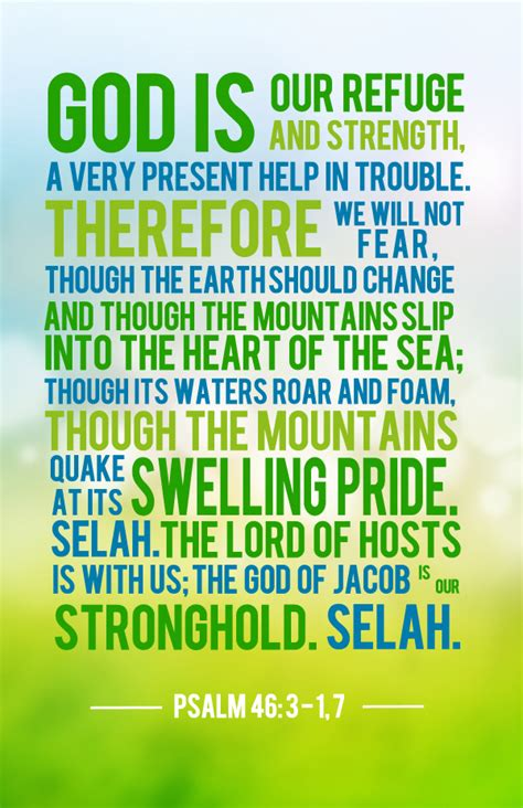 most comforting psalms most comforting psalms 1000 images about book of psalms