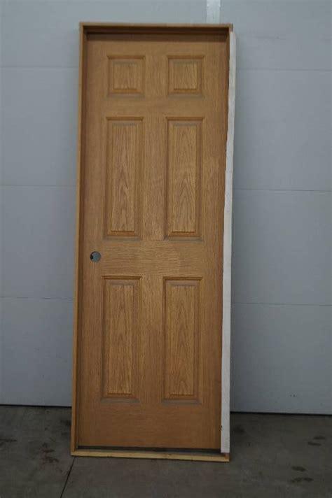 Interior Door Jamb Interior Door Jamb Moorhead Liquidation New Stock Doors Auction K Bid
