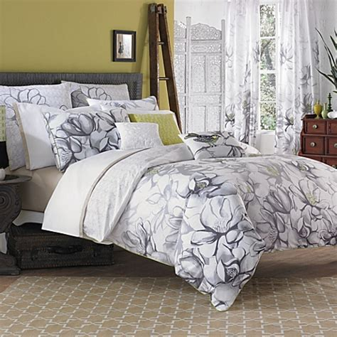 kas comforter kas 174 mahalia duvet cover bed bath beyond