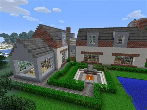 home design for xbox 25 best ideas about cool minecraft houses on pinterest