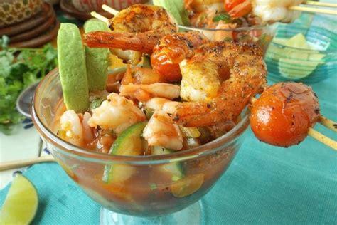 pati s table shrimp cocktail best 25 shrimp cocktail ideas on