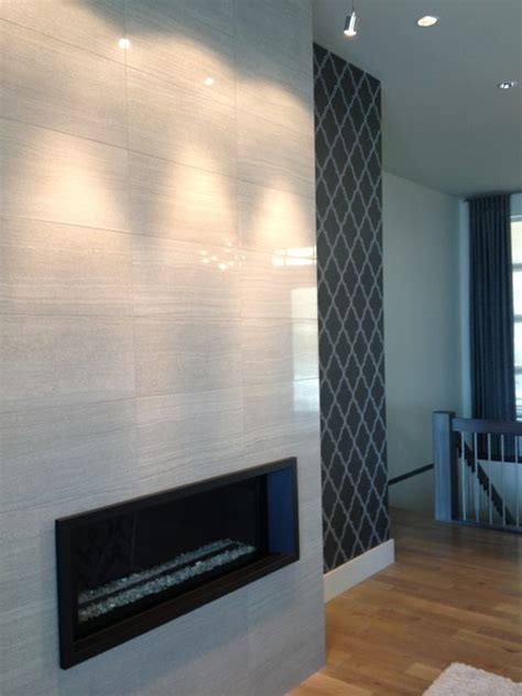 feature wall ideas living room with fireplace living room fireplace feature wall contemporary
