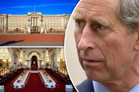 where does prince charles live prince charles doesn t want to live at buckingham palace