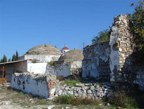 ottoman greece opinions on ottoman greece