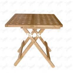 table plans small: table plans wooden rocking horse plans free wood folding table plans