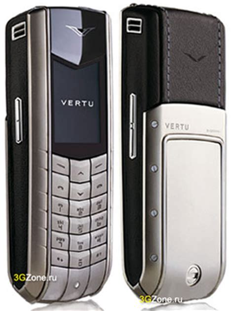 most expensive vertu phones vertu the most expensive mobile phones in the world