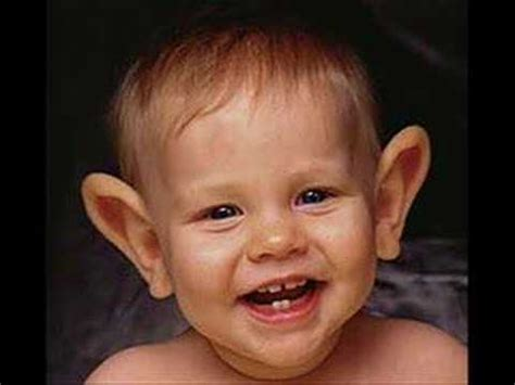 big ears in boys hairstyles for boys with big ears hairstyle boy normal