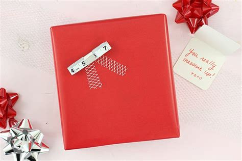 best gift wrap best gift wrap 100 images the best and