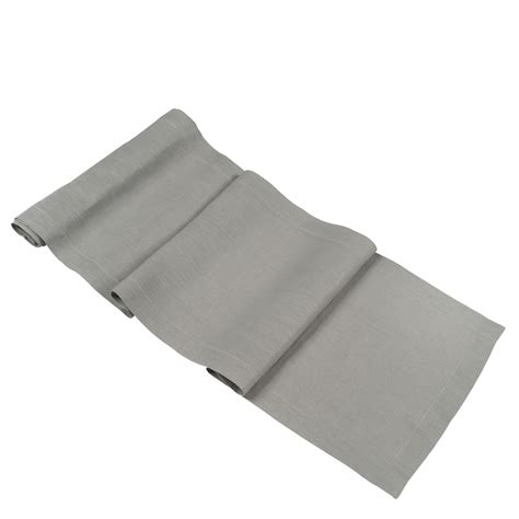 grey and white table runner tablecloths amusing grey table runner grey patterned