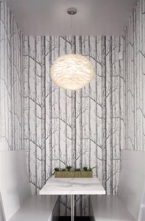 Skandinavische Leuchten 983 by Unsere Liebsten Design Leuchten Cookionista