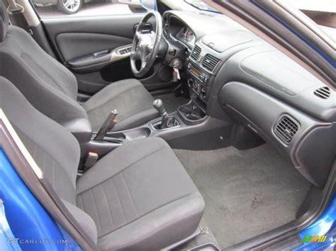 nissan sentra interior 2010 100 nissan sentra interior 2009 2009 nissan sentra