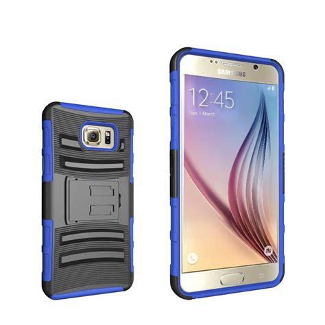 Samsung Galaxy Note 5 Rugged Armor Cover Armor With Stand 1 for samsung galaxy note 5 rugged armor belt clip box defender cover stylus ebay