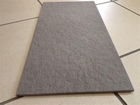 piastrelle per esterno gres porcellanato pavimento per esterno bertolani store
