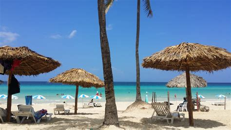 best time to visit cuba best time to visit cuba prices and weather cuba101