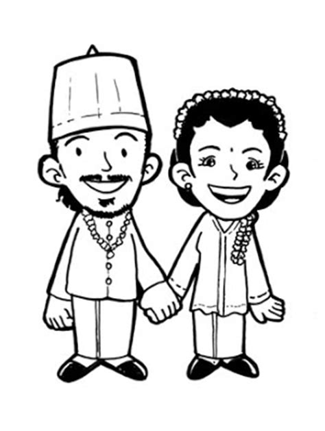 gambar love format cdr contoh desain undangan pernikahan format corel draw gratis
