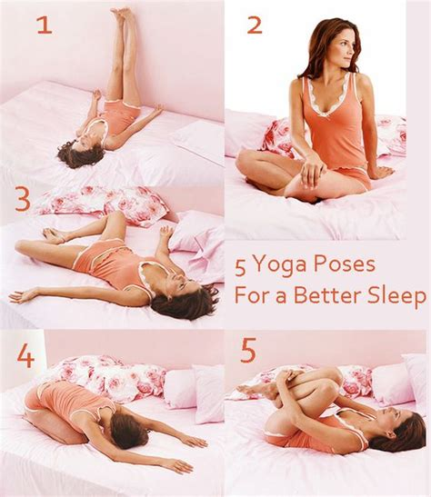 working out before bed 8 minute workout yoga for better sleep yoga poses