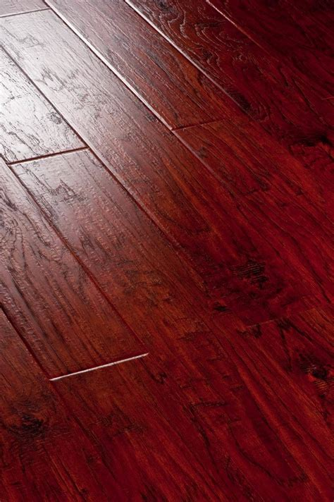 laminate wood flooring waterproof 28 images aquastep
