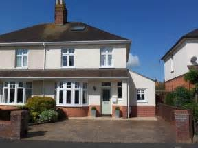 side extension semi detached house 39 best 1930 semi detached images on pinterest extension ideas semi detached and