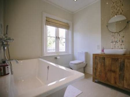 express bathrooms rotherwas hereford historic bed and breakfast in ross on wye herefordshire