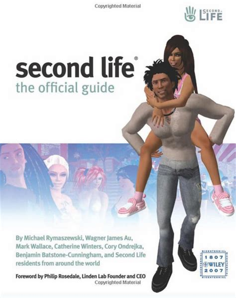 Second Life Linden Gift Card - second life store fan gear guides gift certificates and more virtual worlds