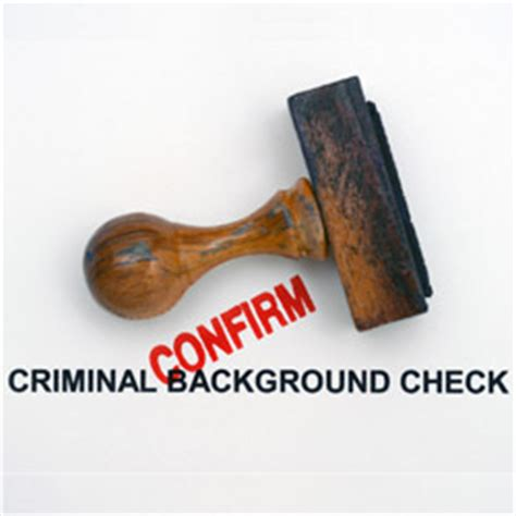 Ncsisafe Background Check Security Check Usa Criminal History Information Henderson County Judicial Records