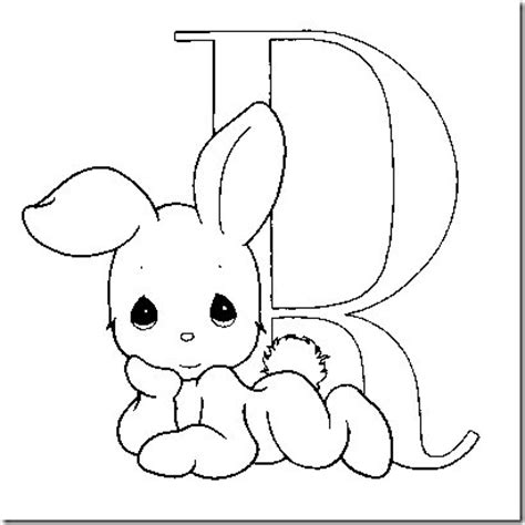 alphabet coloring pages precious moments alphabet precious moments coloring pages
