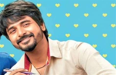 remo sivakarthikeyan images movie review sivakarthikeyen s remo the new indian express