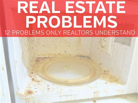 Britneys Real Estate Woes by 72 Best Real Estate Pins Images On Real