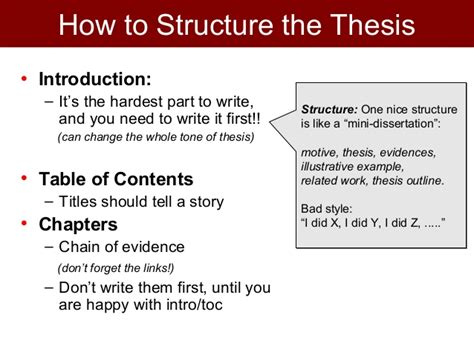 how to write dissertation introduction dissertation writing process tips