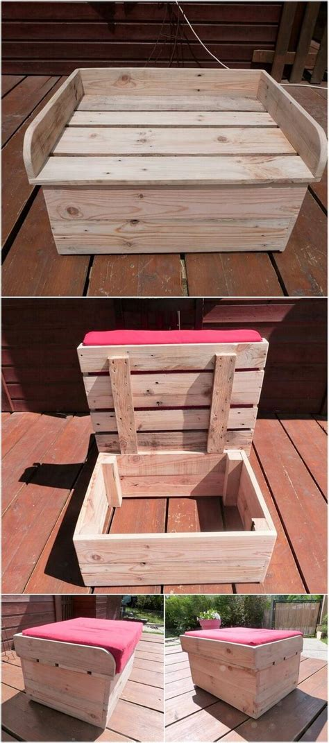 best 25 pallet seating ideas on pallet outdoor wood pallet and outdoor best 25 pallet seating ideas on pallet outdoor wood pallet and outdoor