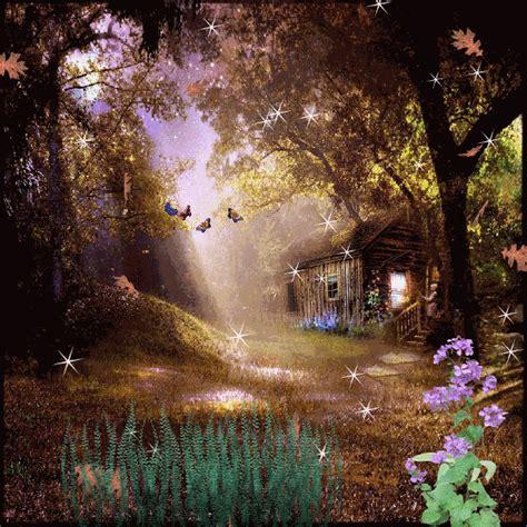 174 gifs y fondos paz enla tormenta 174 im 193 genes del profeta imagenes gif de paisajes hermosos de colores imagenes