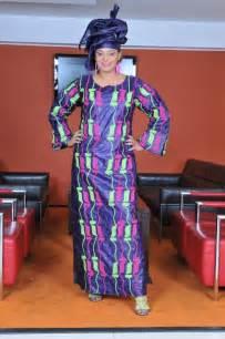 African Dress Modern Design » Home Design 2017