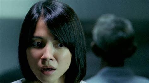 film horor hongkong 15 great hong kong horror movies worth watching 171 taste of