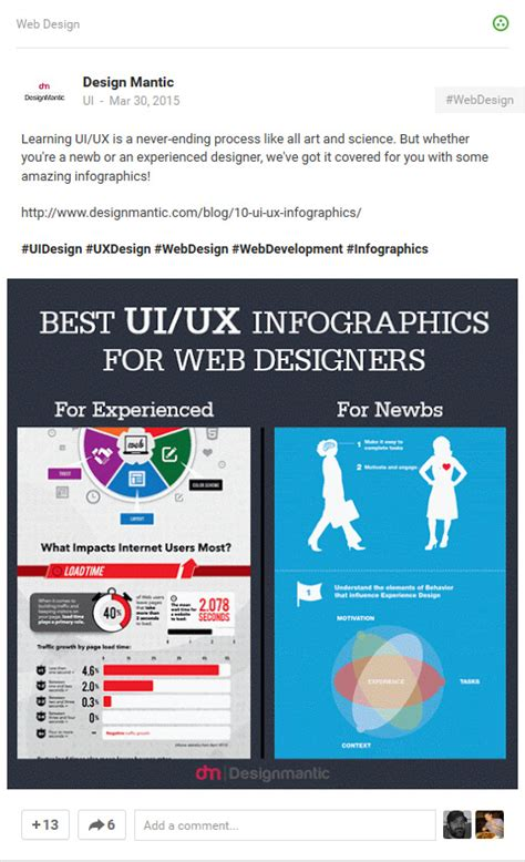 sites like designmantic best google communities for designers designmantic