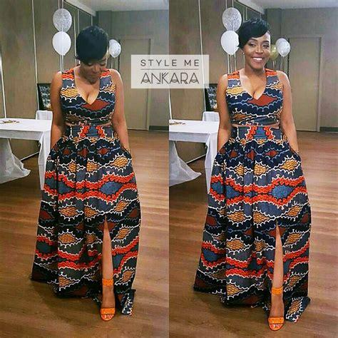 nigeria kitenge designs african fashion ankara kitenge african women dresses