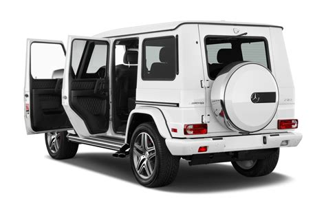 mercedes jeep 2016 white mercedes g class reviews research used models