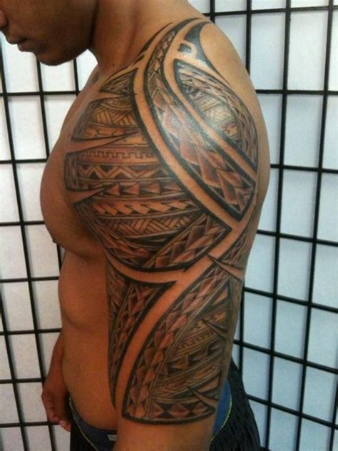 polynesian tattoo questions best 25 hawaiian tattoo ideas on pinterest hawaiian