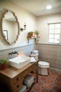 Wainscoting Shiplap Best 25 Painted Wainscoting Ideas On Grey