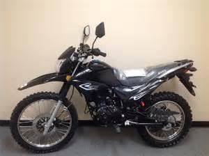 Buy hawk 250cc dirt bike for sale street legal 250cc dirt bike