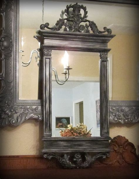 antique bathroom mirrors sale 142 best decorative ornate antique vintage mirrors for