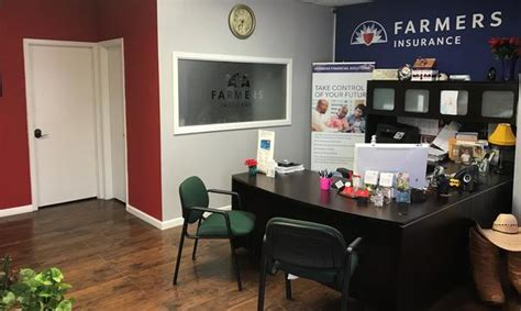 Farmers Furniture Covington Ga by 68 Farmers Home Furniture Insurance Everything You Need